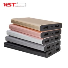 electrical and electronic products mini power bank