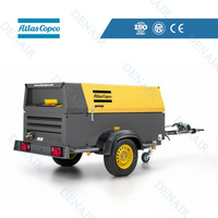 diesel compressor price ,air compressor for Metal Cutting Machinery