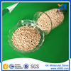 Pellet Dessicant And Adsorbent Molecular Sieve