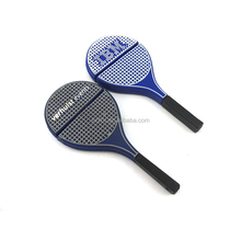 Tennis Rackets Rocket Shape USB Flash Drive
