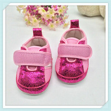 China manufacture flat shoes baby baba shoes newborn baby shoes