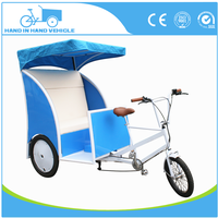motorcycles for passenger taxi bike electric tricycle for sale