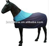 100%polyester oxford waterproof horse rugs