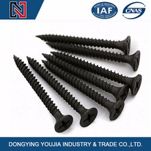 high quality bolt and nut self tapping screw