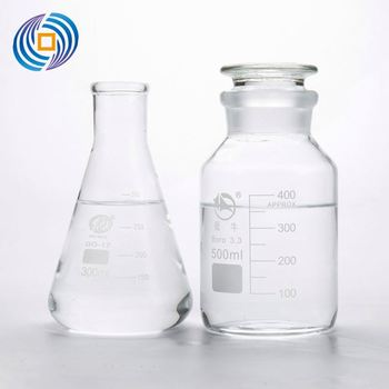 ISO manufacturer!!!!C5H12O / Methyl Tertiary Butyl Ether / MTBE / methyl tert-butyl ether / CAS NO. 1634-04-4 / C5H12O