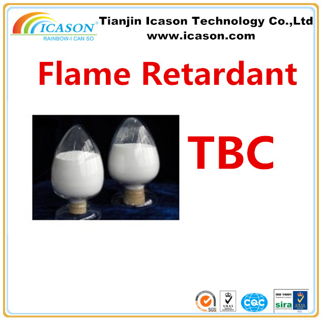 gypsum board foaming agent foaming agent new flame retardant