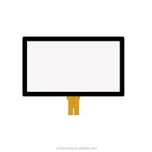 10 points touch USB interface capacitive touch screen 32 inch