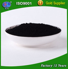 Impregnated Activated Carbon For Garbage Burning,Reliable Reputation