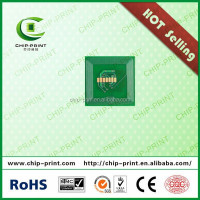 Toner chip for Xeroxs DocuColor 560 toner chip