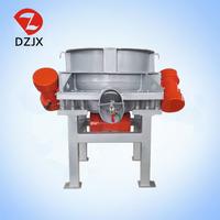 Pickup truck hub wheel polishing machine remove burr and enhance brightness