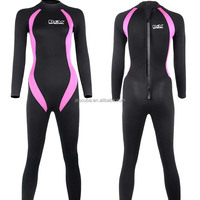 Best Triathlon Wetsuits Equipment For Diving