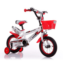real dirt bikes non-toxic grips kids steel bike with good quality children bicycle manufacturer