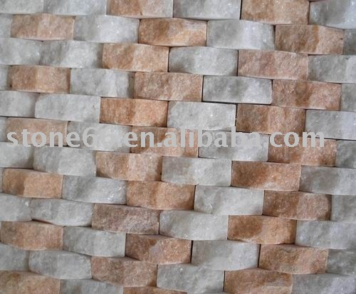 Natural Tiles !!! marble mosaic tile