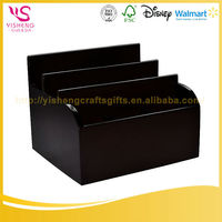 Gold Supplier China Pen Tray