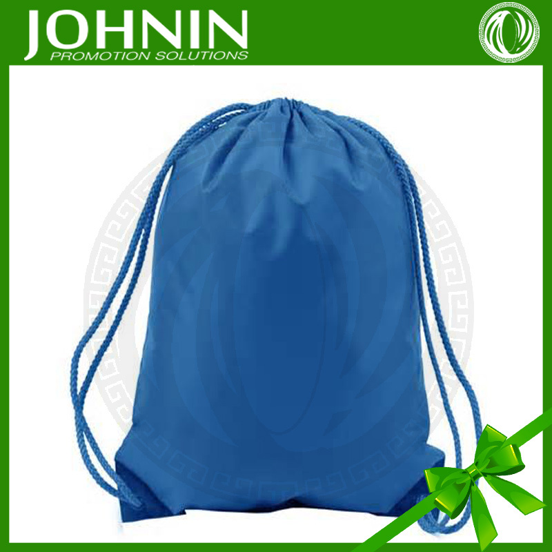 OEM wholesale hot new products for customized foldable shopping bag