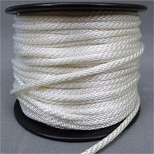 Fast delivery types of rope for promotion