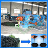 Most profitable waste tyre recycling plant