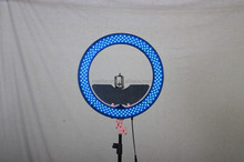 camera photo/ video LED photography ring light