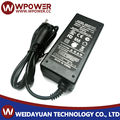 Power adapter Switch mode 12V 2A with PSE certification