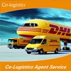 cheap dhl shipping rates from shenzhen to Azerbaijan------Jacky(Skype: colsales13 )