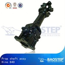BAOSTEP Top Grade Advantage Price Wholesale Transmission Counter Shaft Gear For Hino 640