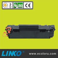 Office Re-Manufactured Re-Manufactured Toner Cartridge be used for HP