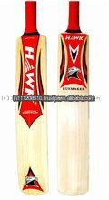 Indian Cricket Bat