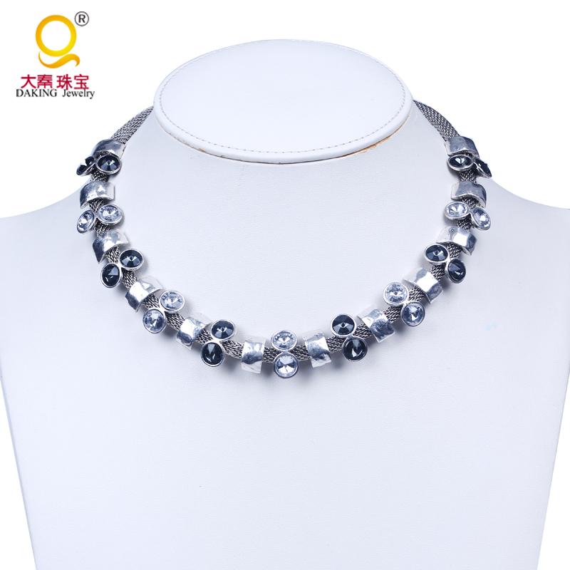 Fashion Jewelry Wholsealer