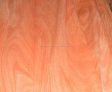 Best price okoume/bintangor/ pencil cedar/red hardwood commercial plywood