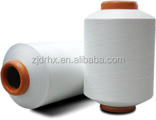 Nylon Textile Yarn For Weaving and Knitting
