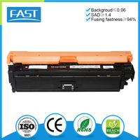 Best Manufacturing Company supply Compatible toner cartridge for HP CP5225