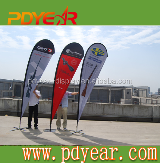 Wholesale Import Custom Outdoor Flags Sale Manufacturers