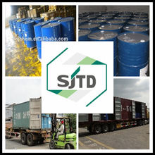 Industrial Grade Methylene Chloride Price / Dichloromethane --Dichloromethane for Solvent