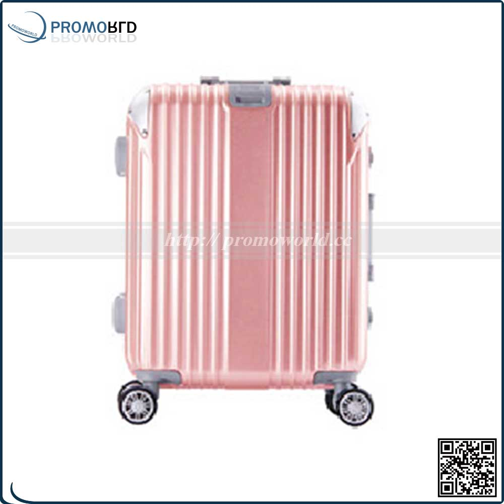 "20"" / 24"" / 28"" ABS PC american brand luggage"