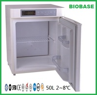 Medical storage refrigerator 2-8 degree capacity 50-450L for Hospital and pharmacy ,pharmaceutical factory,epidemic station
