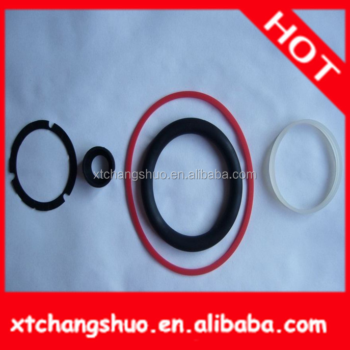 Silicone <strong>o</strong>-ring,rubber <strong>O</strong> ring,soft rubber ring 108*3.5