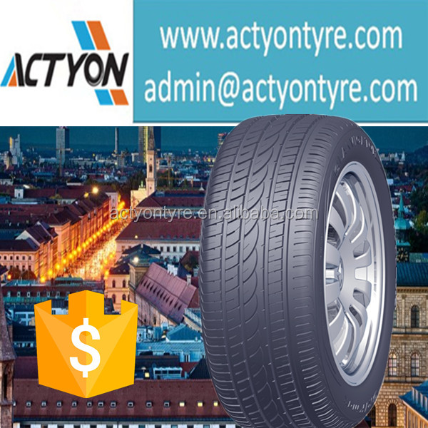 Looking for distributor 195/55r15 wholesale tires