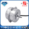 Good Performance Outdoor air conditioner motor/ window type conditioner motor