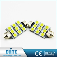 Hot Quality High Brightness Ce Rohs Certified Amber Smd Led Angel Eyes Wholesale