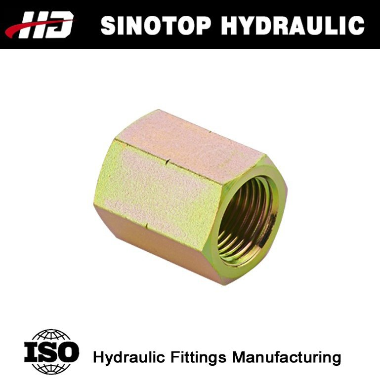 hydraulic fitting wholesale china alibaba china