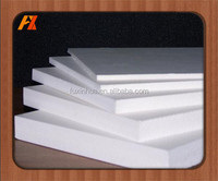 10mm plastic sheet/black teflon sheet/teflon baking sheet