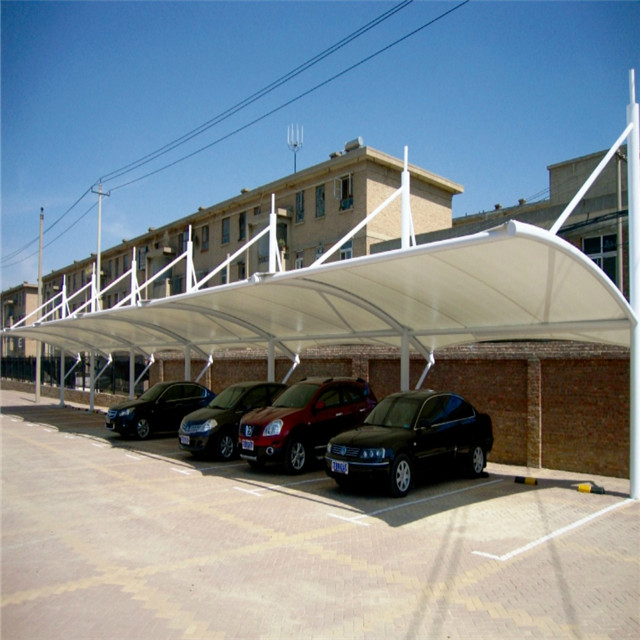 Steel Structure Tensile Membrane Structure Car Parking Shed Roof Design Buy Membrane Tents Tensile Car Paking Sheds Steel Structure Car Parking Shed Roof Design Product On Alibaba Com
