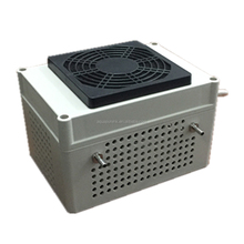 5g ozone generator for private swimming pool