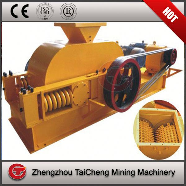 used lab roll crusher for exporting with high quality
