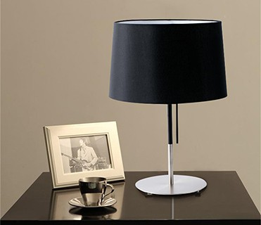 portable luminaire online shop a bedside table lamp desk light for hotel buy a table lamp shop. Black Bedroom Furniture Sets. Home Design Ideas