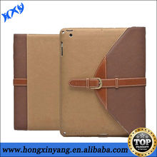 OEM ODM for ipad air case,smart cover for ipad