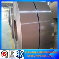 ppgi coil sheets secondary grade tinplate sheets and coils hot rolling galvanized steel coil trading