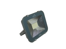 Factory price led reflector ip65 150w floodlight with heavy housing