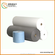industrial felt,mass selling felt material,felt bulk buying from USA