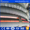 Suction and Delivery of Petroleum Gasoline Oil and Fuel Used Tank Truck Hose